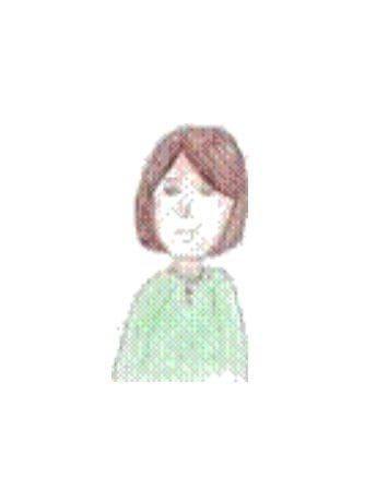 Mrs Dean