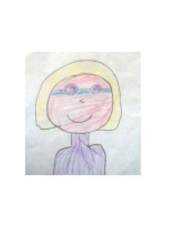 Mrs Haigs